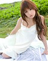 hot Japanese girls in summer dress